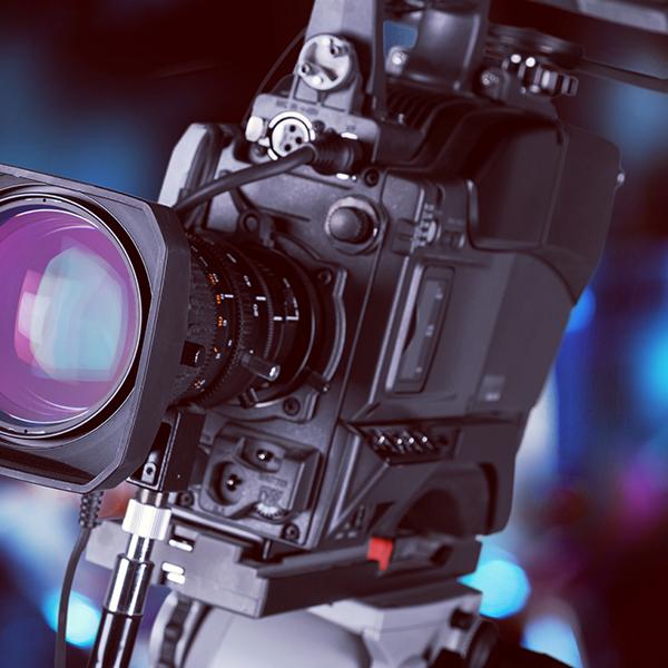 publicite-video