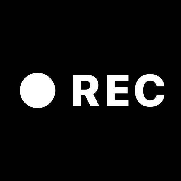 video-corpo-nexxdesign